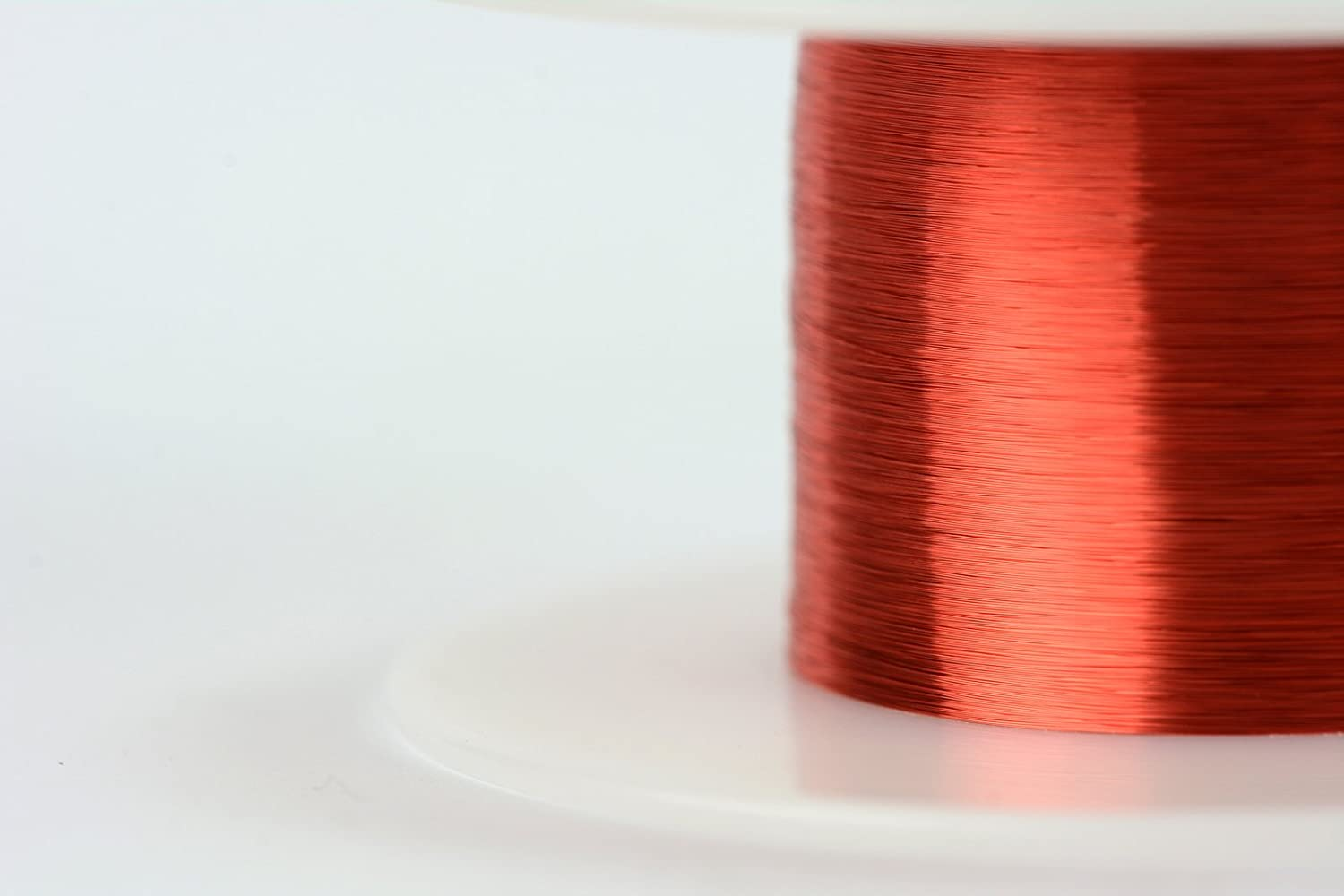 Outstanding Battery Magnet Copper Wire Component - Electrical ...