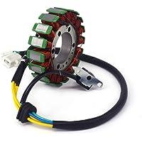 Fast Pro Pulsador de generador magnético para motocicleta