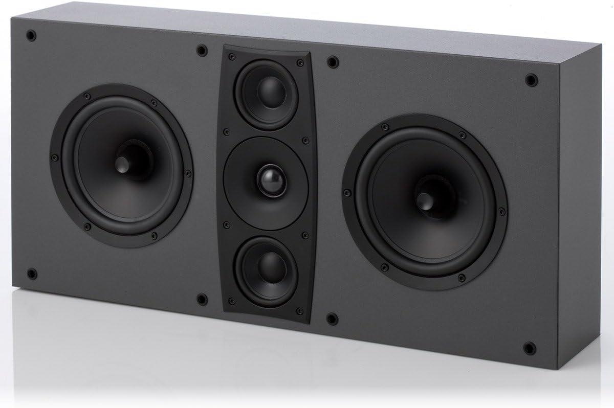 Jamo D 600 LCR Speaker