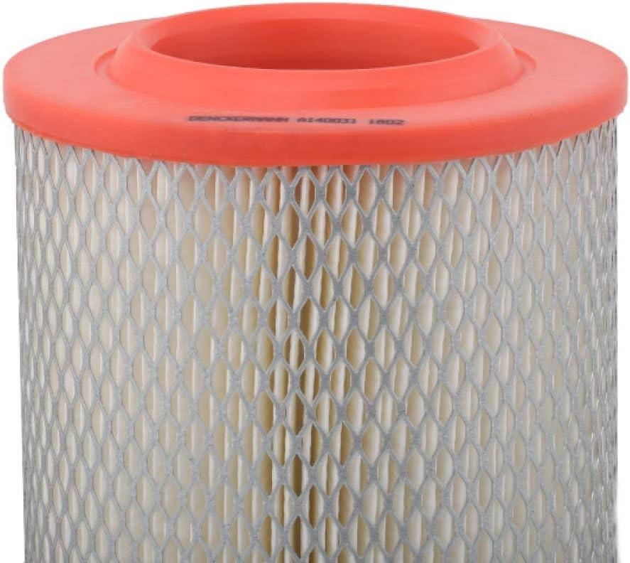 Denckermann A140031 Luftfilter