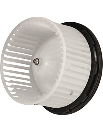 AC Blower Motor With Fan - Replaces# 700191, 75748, 89019320, 89019301 -