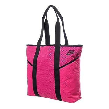 De Pour Unique Tote Sac Femme Sport Azeda Taille Nike qC1wnPtn
