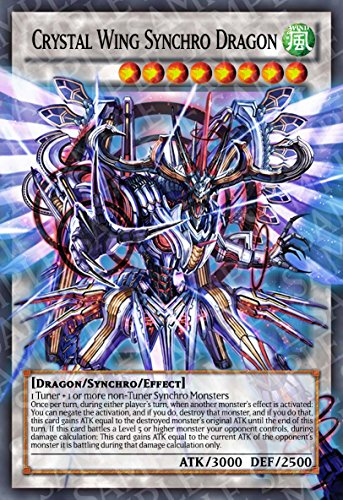yu-gi-oh-clear-wing-synchro-dragon-super-rare-proxy-orica-1