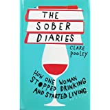 Clare Pooley The Sober Diaries