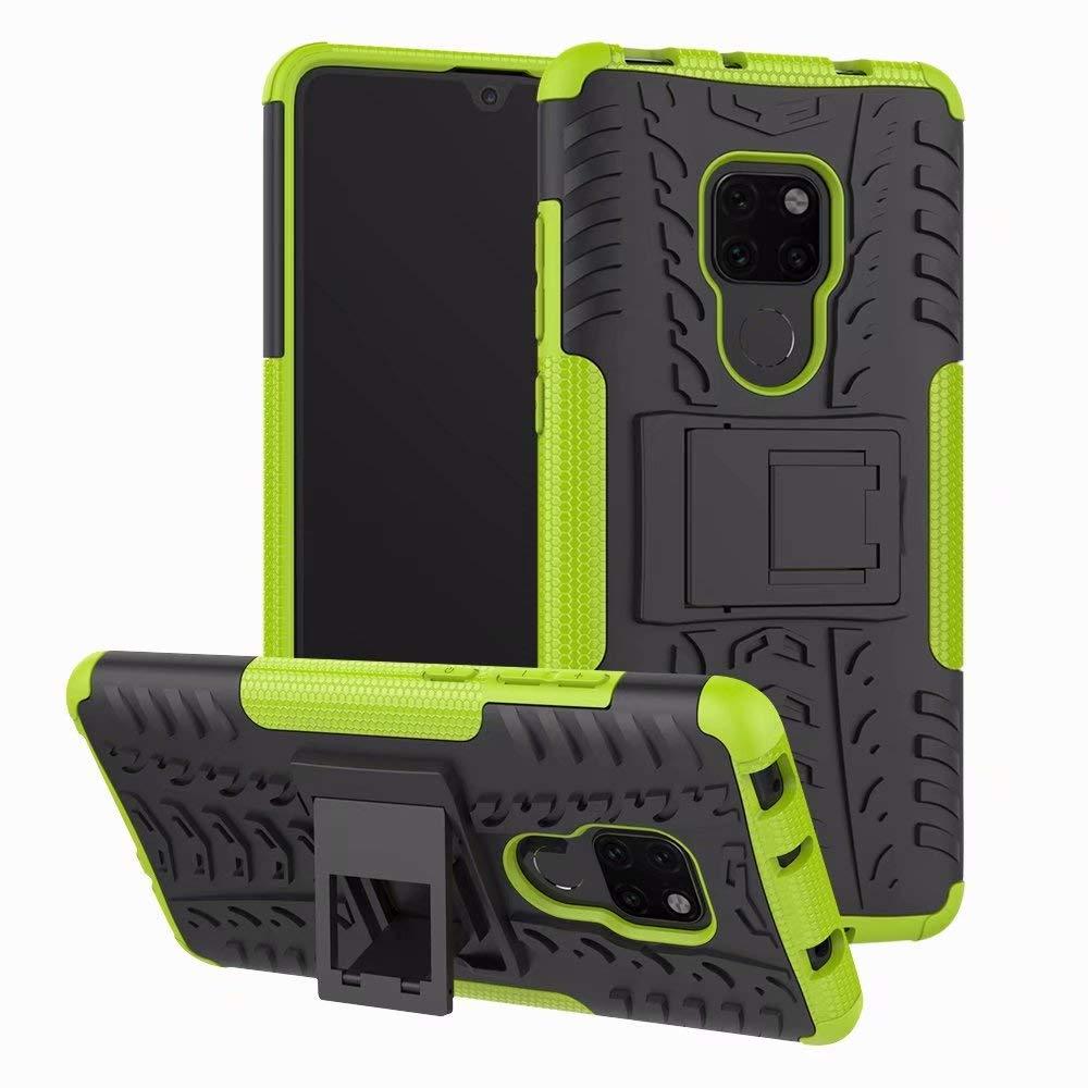 LsYun Compatible para Huawei Honor 5C/honor7 lite/GT3/GR5 Mini ...