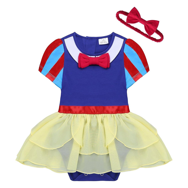 Bonito Bebé Vestidos De Boda Del Reino Unido Adorno - Vestido de ...