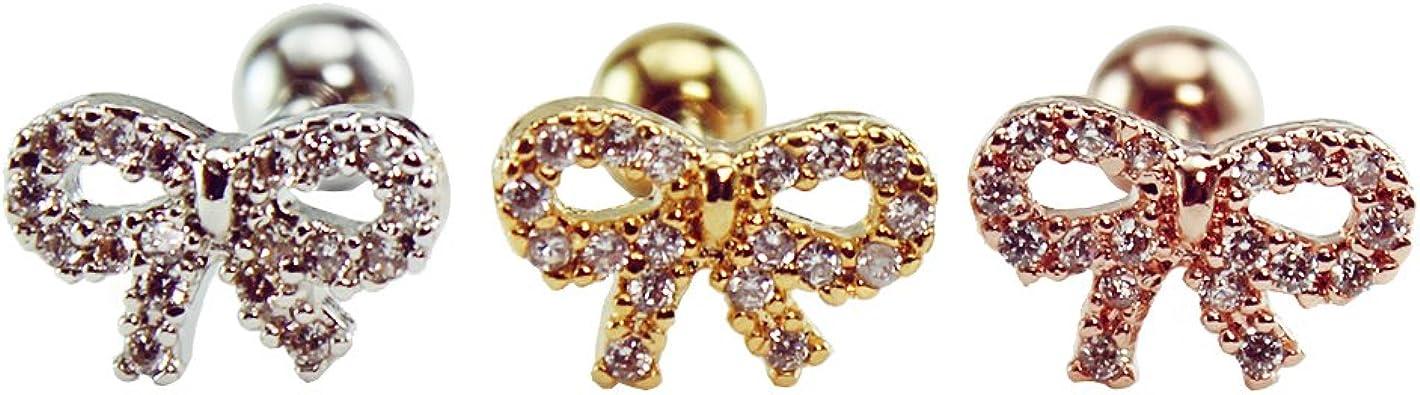 "Masjid Nabvi Gumbad Golden Diamonds Stylish Pin Brooch Badge Islamic 1.5//1.5/"" BN"