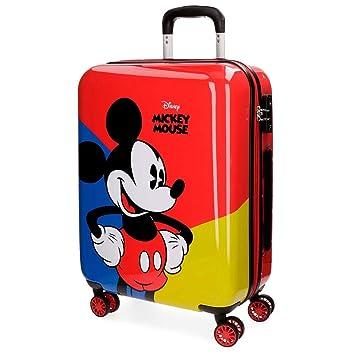 c9e82173388 Disney Mickey Equipaje Infantil