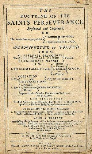 History of catechetics
