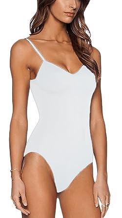 seleziona per autentico confrontare il prezzo online in vendita Summer Mae Costumi da Bagno Intero Modellante da Donna