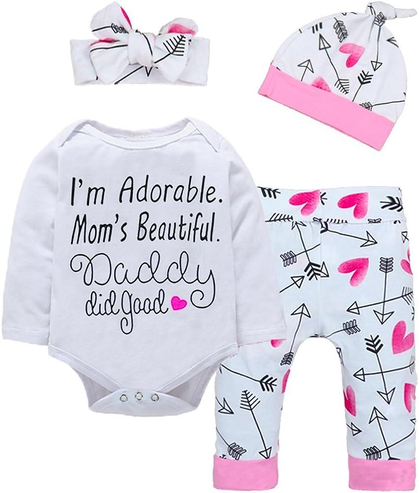 Infant Girl Clothes Infant Girl Gift Toddler Girl Clothes Girl T Shirt Toddler  Girl Shirt My Heart Belongs to Mommy Toddler Girl Gift