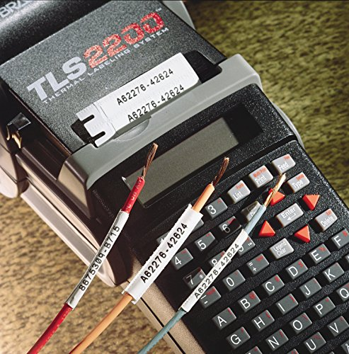 Brady TLS2200 Thermal Labeling System by Brady (Image #1)