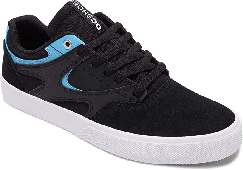 s skate shoes