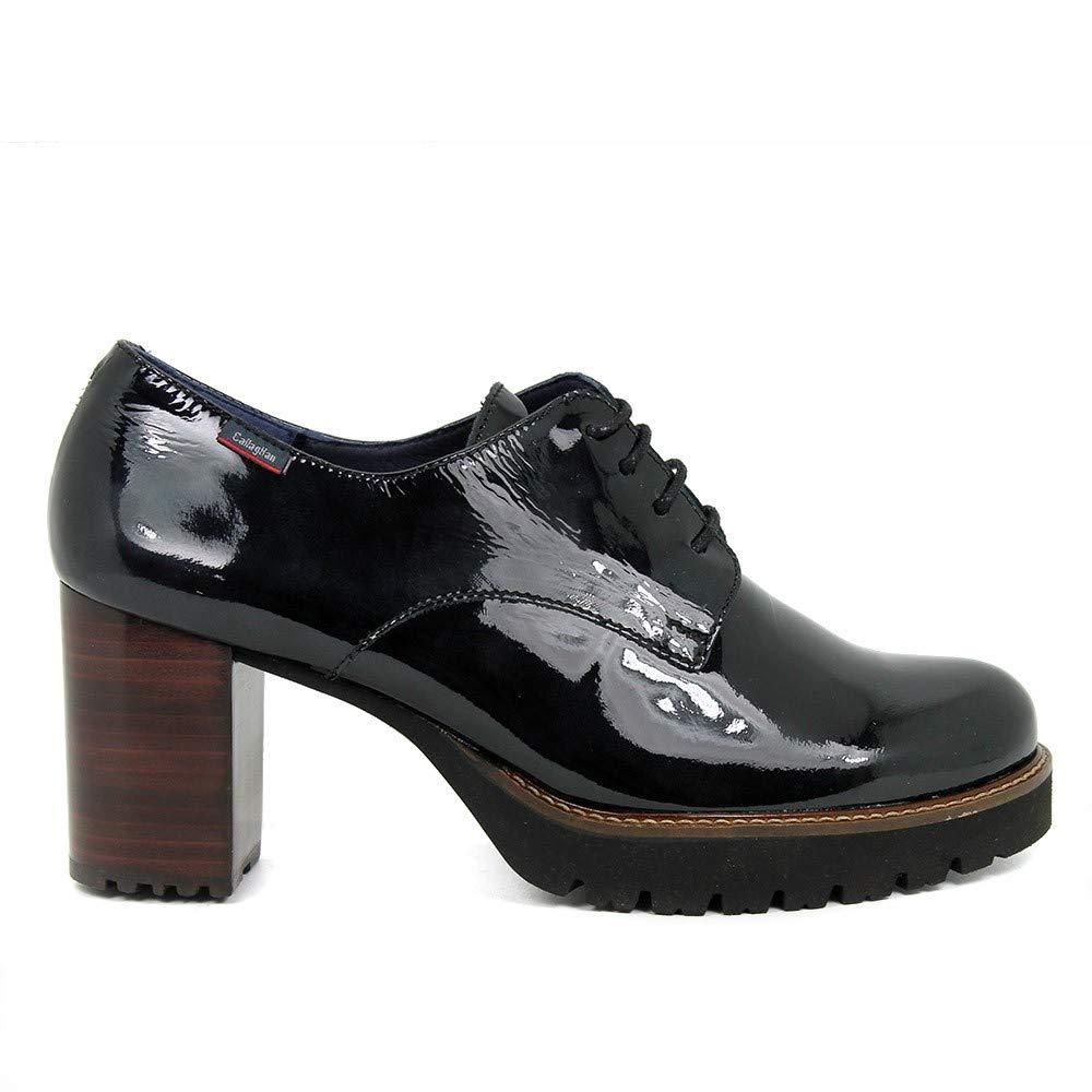 Chaussures De À Lacets Ville P Callaghan c3lTKF1J