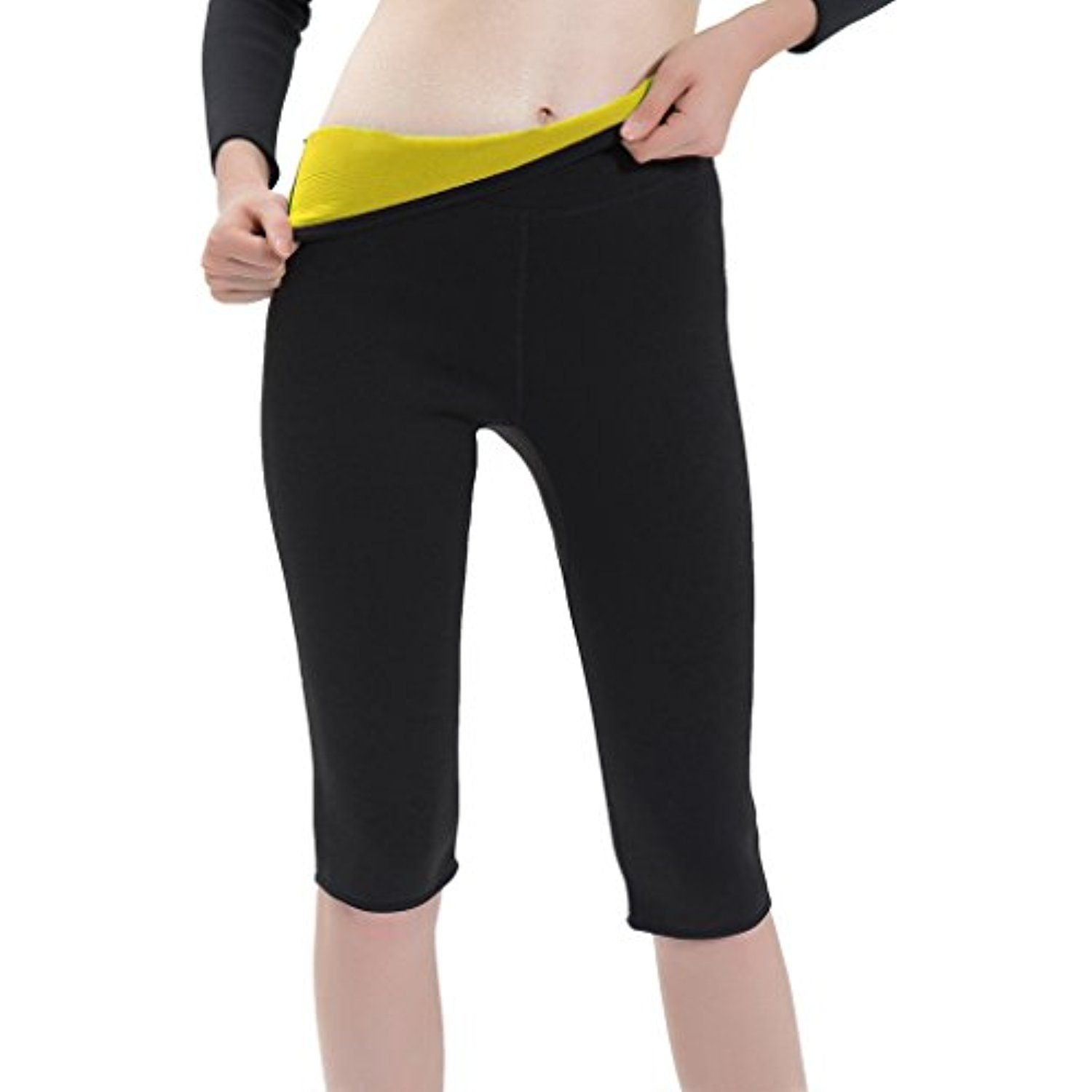 Pure Acoustics Infrared Heat Gear Vent Shorts