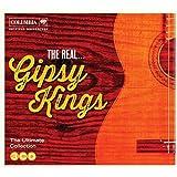 Real Gipsy Kings