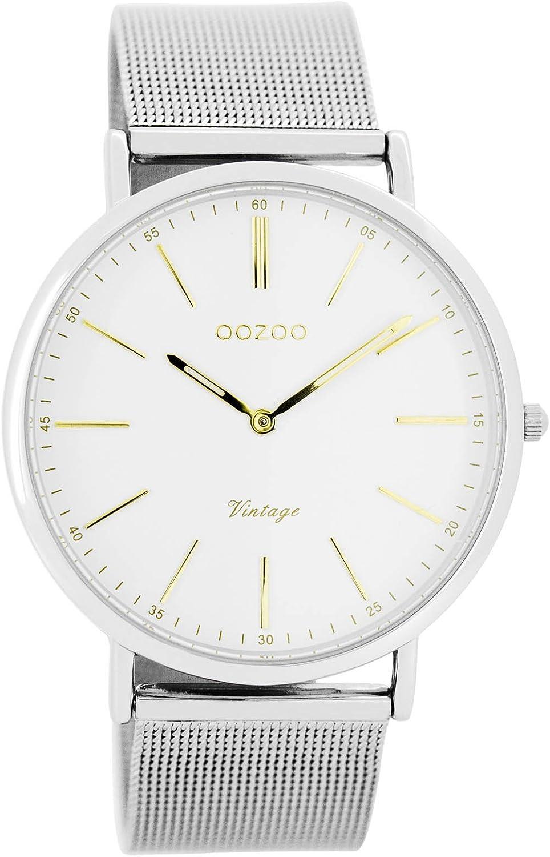 Reloj Oozoo - Hombre C7386