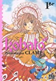 Kobato, Tome 1 (French Edition)