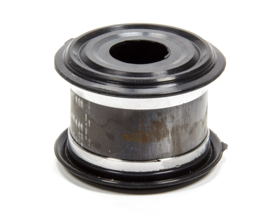 Seals-It EAS15100 Axle Seal