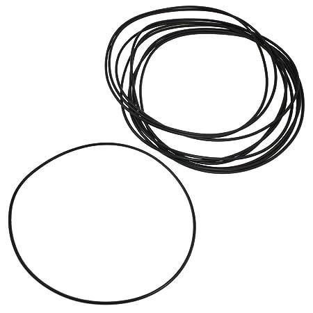 3 Prong 220 30 Wiring Diagram