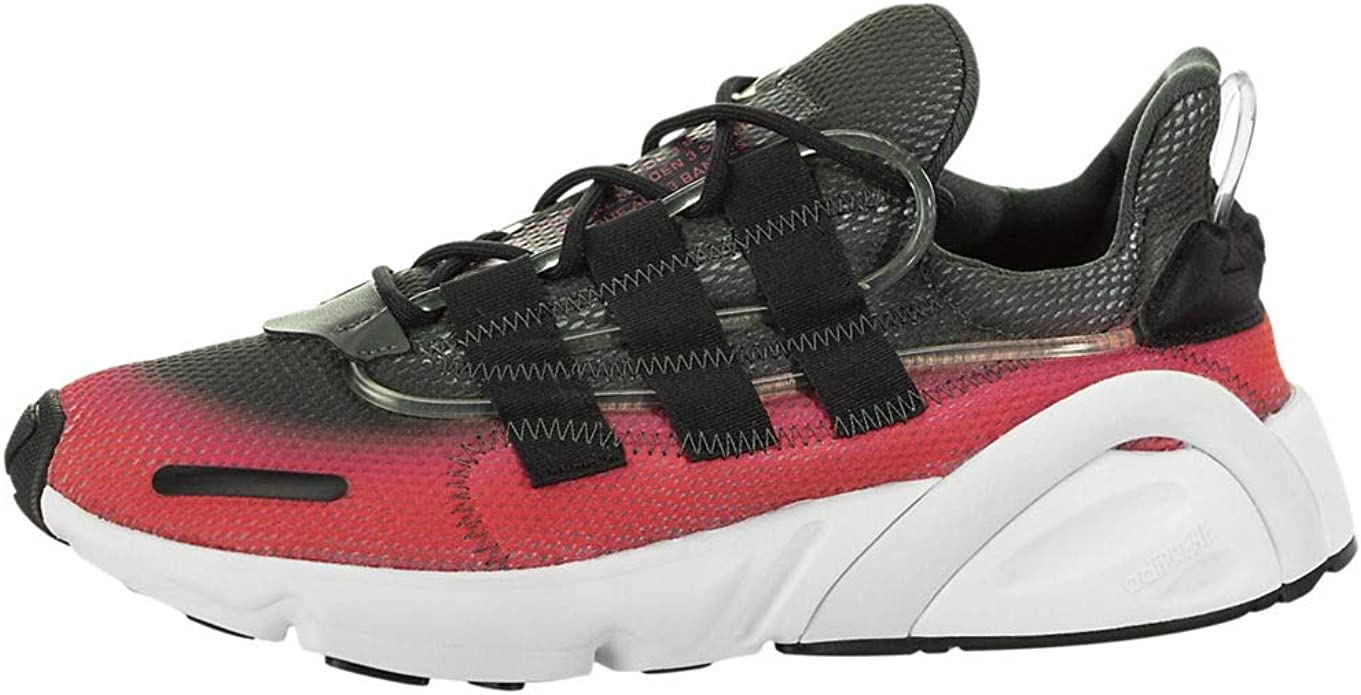 adidas Mens Lxcon Lace Up Sneakers