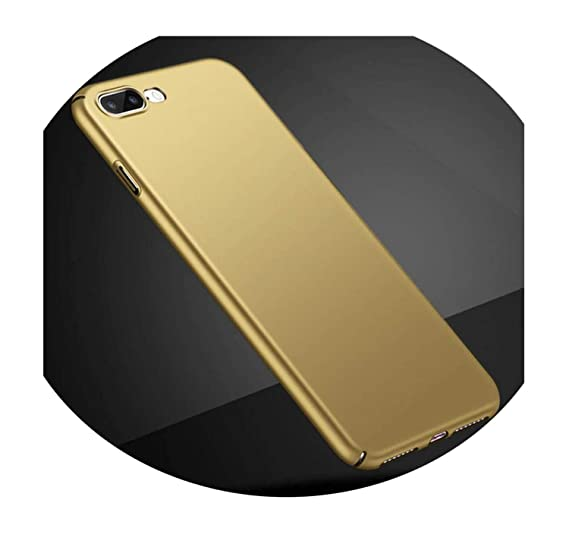 Amazon.com: Luxury Case for iPhone 5 5S SE Funda 6 6S 7 Plus ...