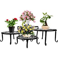 Amazon Best Sellers Best Plant Stands