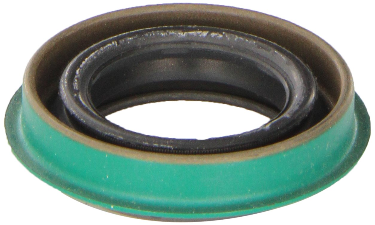 SKF 13750 Grease Seals 13750-CHG