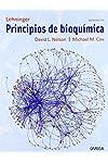 https://libros.plus/lehninger-principios-de-bioquimica-6a-edicion/
