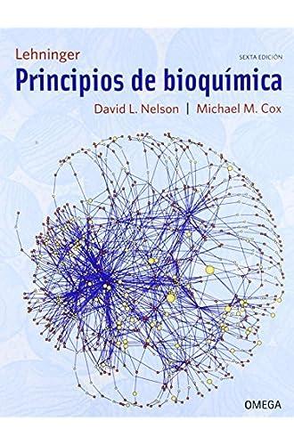 DOWNLOAD ALBERT GRATUITO DE PRINCPIOS DE BIOQUMICA L.LEHNINGER