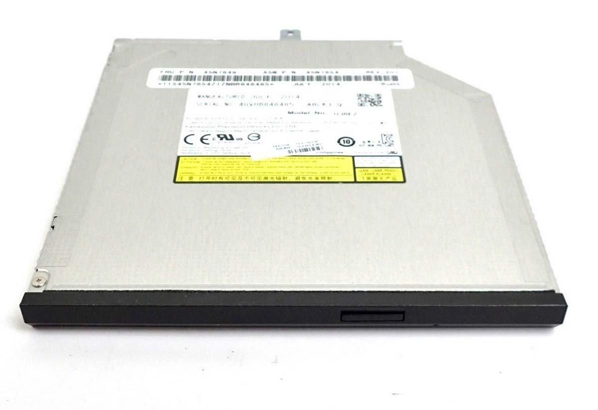 CD DVD Burner Writer Player Drive for Lenovo ThinkPad T440 T440P T540P W540 Laptop by Lenovo