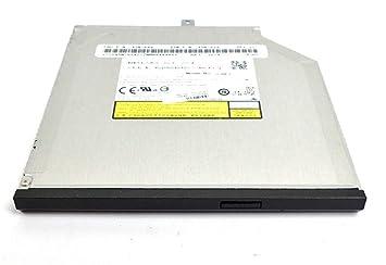Amazon in: Buy CD DVD Burner Writer Player Drive for Lenovo