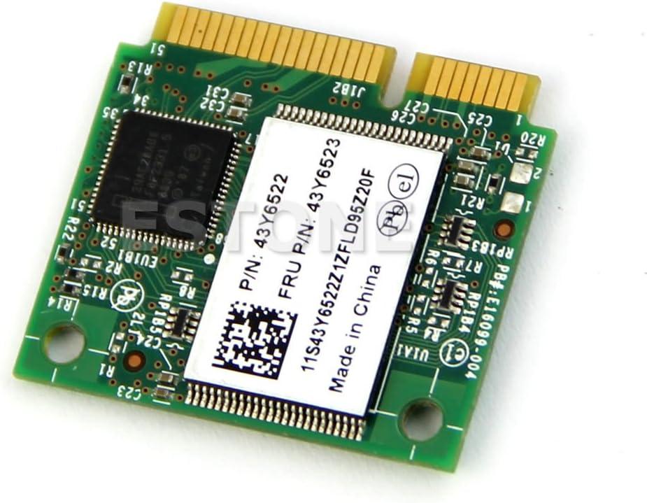 Amazon.com: lenovo t61 memory upgrade 1pc 43Y6523 T400 T61p 2GB Intel PCI-E Laptop Turbo Memory For Intel Thinkpad: Video Games