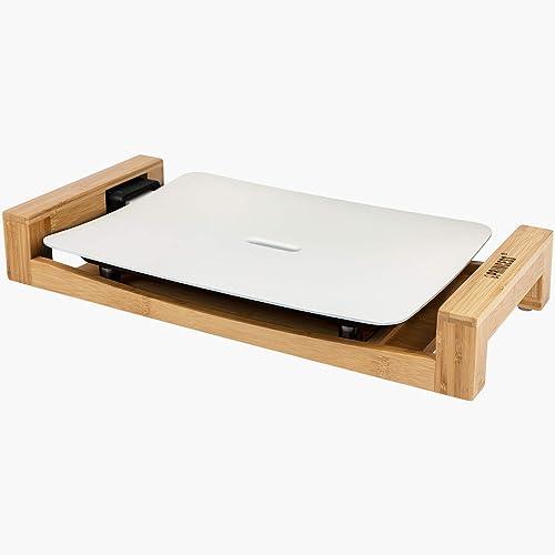 PRINCESS Table Grill Pure/テーブルグリル ピュア