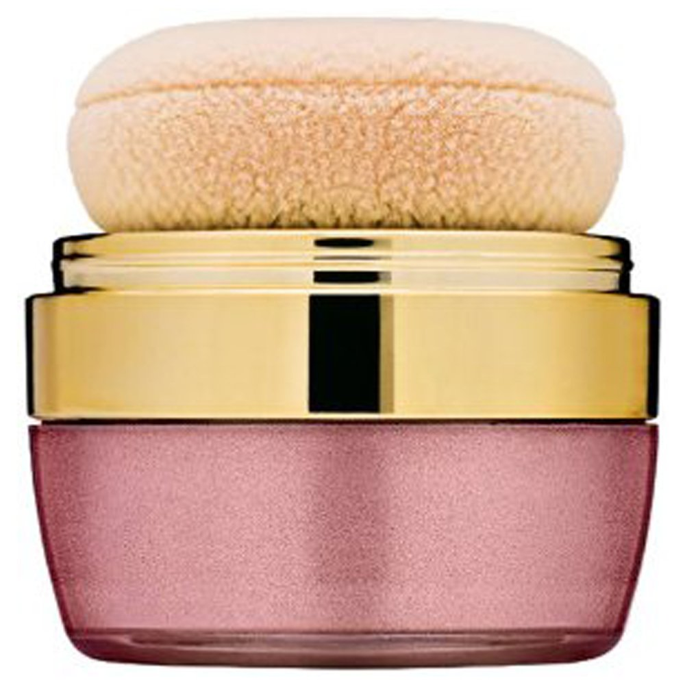 Lakme Face Sheer Highlighter, Desert Rose, 4g