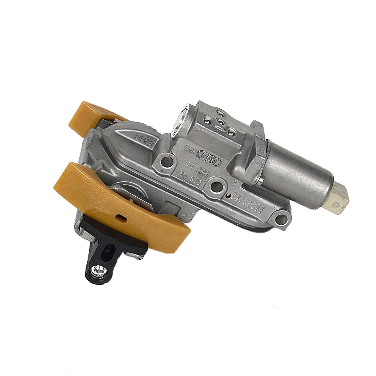 Timing Chain Tensioner Adjuster 1.8T 058109088B/D/E/H/K/L For VW Audi A3 A4 A6 GELUOXI 058109088B 058109088E