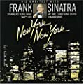 Theme From New York, New York/Frank Sinatra
