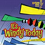 It's Windy Today | Kristin Sterling