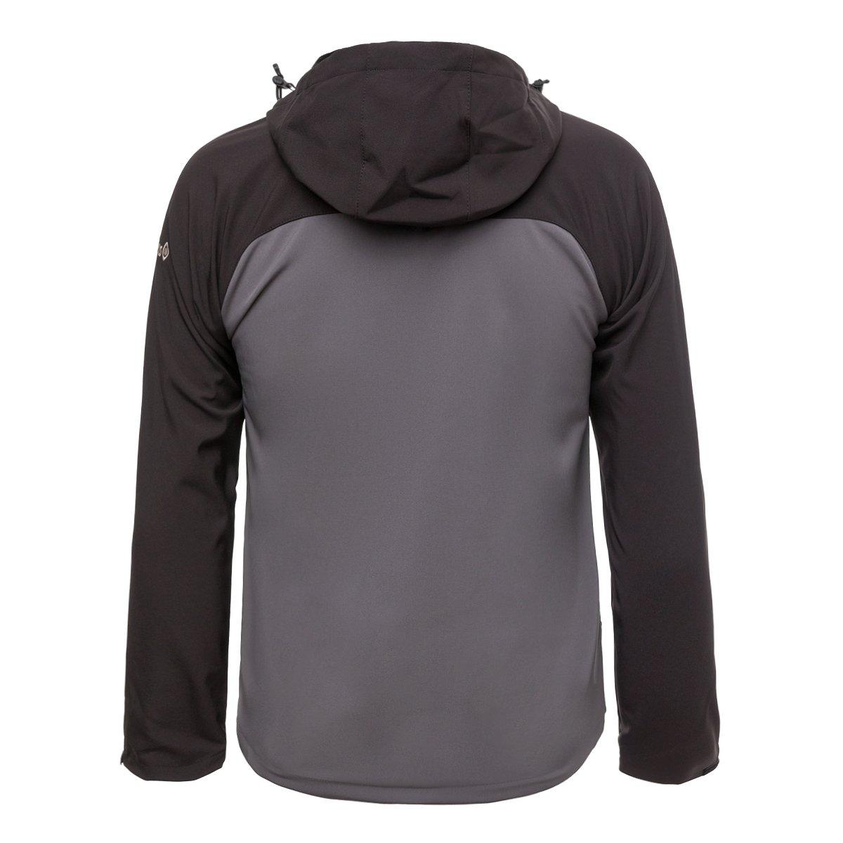 Amazon.com : Izas Basile Hiking Jacket : Sports & Outdoors