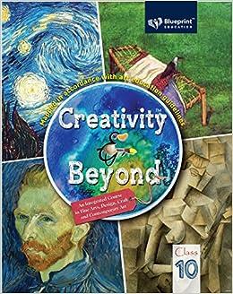 Creativity beyond 10 amazon papiha saha blueprint education creativity beyond 10 amazon papiha saha blueprint education books malvernweather Images