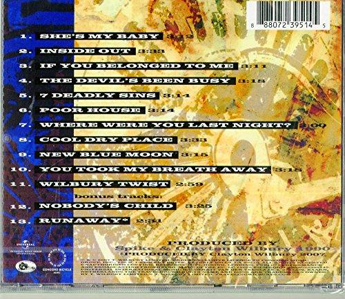 The-Traveling-Wilburys-Vol-3
