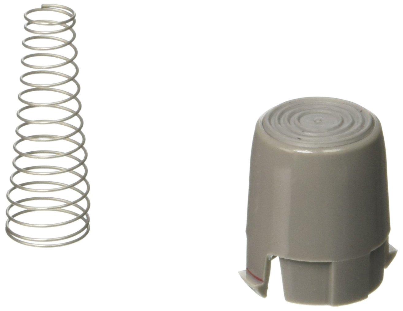 Kenmore Agm73610701 Magnet Home Improvement Parts Diagram List For Model 59677599802 Kenmoreeliteparts