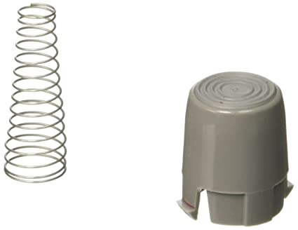 Amazon.com: Kenmore AGM73610701 Magnet: Home Improvement on kenmore microwave diagram, kenmore dishwasher diagram, kenmore garbage disposal parts diagram, kenmore top load washing machine diagram, kenmore refrigerator diagram, kenmore electric stove diagram,