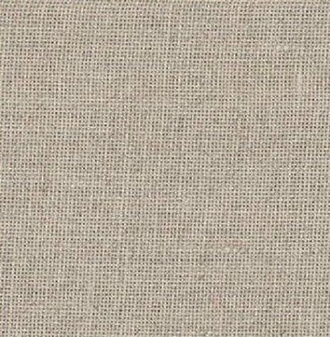 Ricamare A Punto Croce Su Lino.Rustico 32 Ricamo A Punto Croce Lino Tela Tessuto 71 Cm X 84 Cm