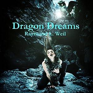 Dragon Dreams Audiobook