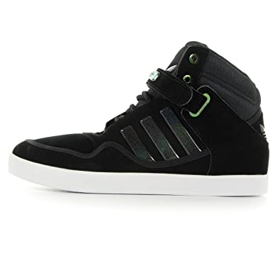 0Basket Adidas 2 Homme Ar Montante If6Ygy7bv