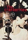 The Cranberries: Live [2005]