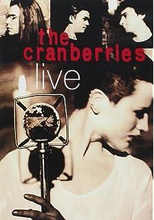 GRATIS BAIXAR DVD THE CRANBERRIES