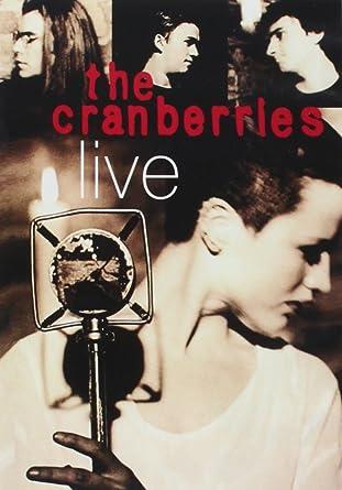dvd the cranberries gratis