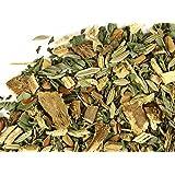 Herbal Tea: Polari-Tea Blend